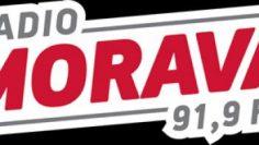 Radio Morava Jagodina