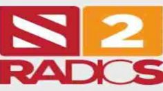 Radio S2 Beograd