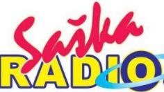 Radio Saška Mosna