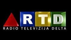 Delta Radio Novi Sad