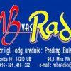 MB Radio Ub