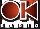OK Radio Vranje