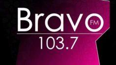 Radio Bravo FM Kragujevac