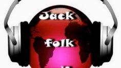 Radio Jack Folk Varvarin