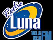 Radio Luna Uzice