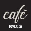 Radio S Cafe