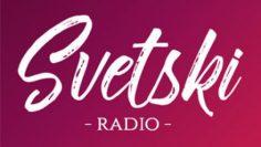 Svetski Radio Beograd