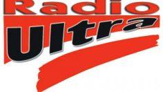 Радио Ultra – България