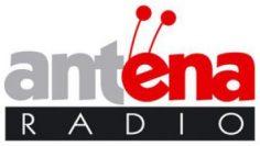 Antena Radio Kruševac