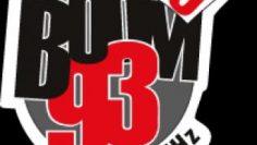 Boom 93 Radio Požarevac