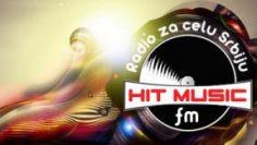 Hit Music FM Radio Beograd