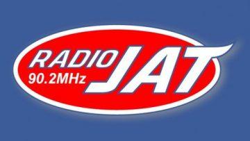 JAT Radio