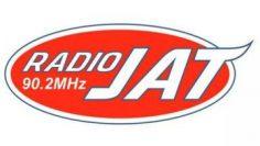 JAT Radio Beograd