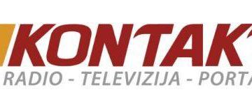 Kontakt Radio Banja Luka