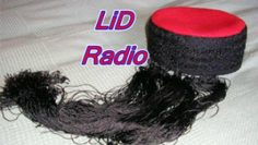 LiD Radio Novi Sad