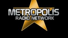 Metropolis Radio Skopje