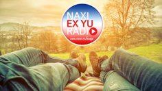 Naxi EX YU Radio