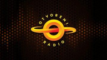 Otvoreni Radio Zagreb