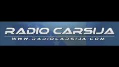Radio Čaršija Sarajevo