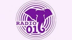 Radio 016 Leskovac