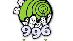 Radio 996 FM Kraljevo