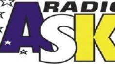 Radio ASK Ilidža Sarajevo