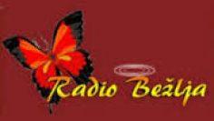 Radio Bežlja Teslić