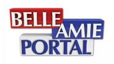 Radio Belle Amie Niš