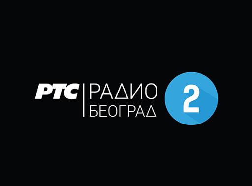 Radio Beograd 2