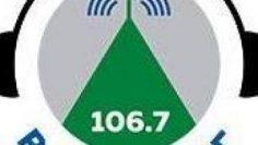 Radio Breg Titel