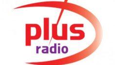 Radio D Plus Podgorica