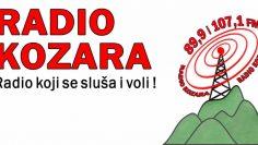 Radio Kozara