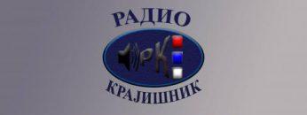 Radio Krajišnik Beograd