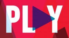 Radio Play Beograd