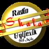 Radio Skala Ugljevik