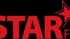 Radio Star FM Montenegro