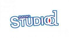Radio Studio D Srebrenik