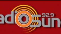 Radio Sunce Split