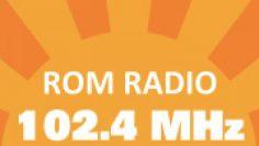 Rom Radio Obrenovac