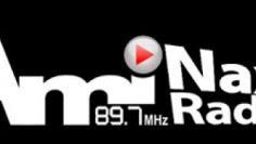Ami Naxi Radio Kikinda