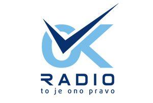 OK Radio Prelo