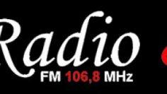 Radio 8 Sarajevo