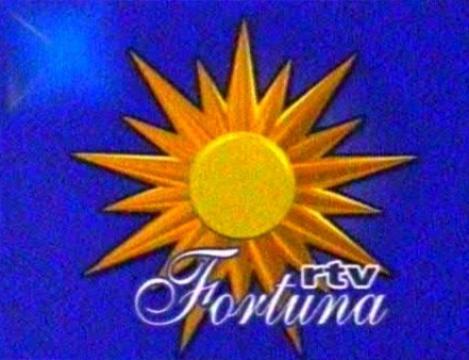 Radio Fortuna Sombor