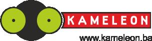 Radio Kameleon Tuzla
