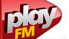 Radio Play FM Arilje