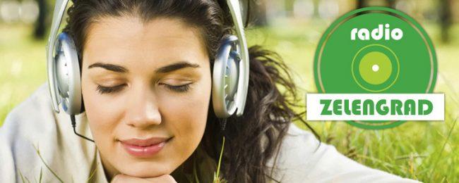 Radio Zelengrad USA Uživo