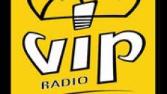 Vip Radio Beograd